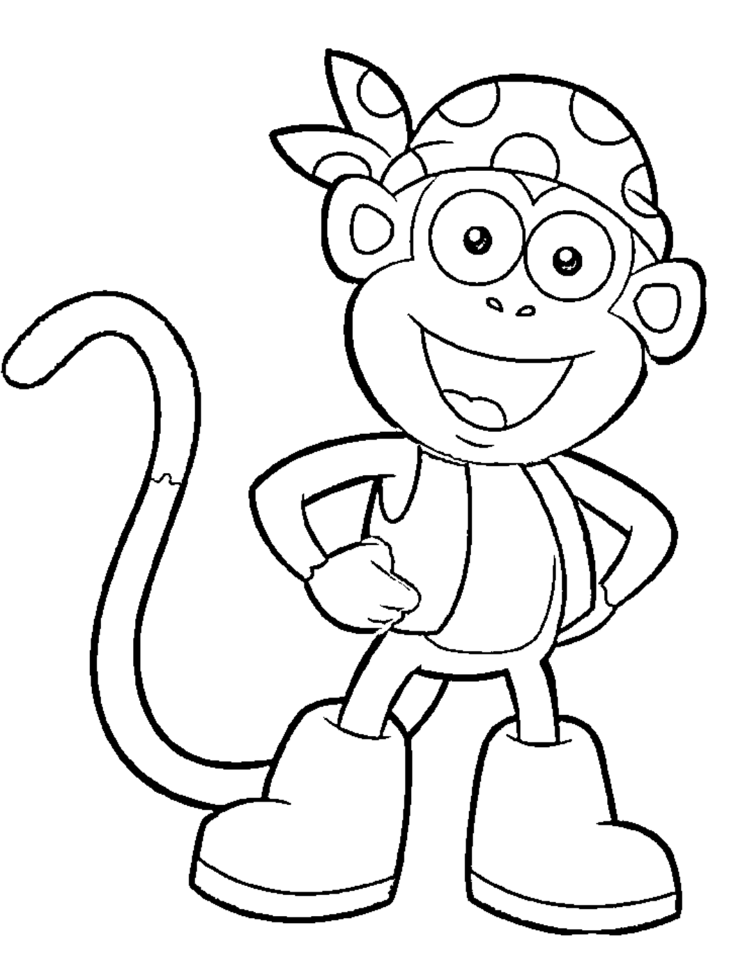 colouring pages of cartoon characters cartoon network coloring pages download and print for free pages of colouring characters cartoon