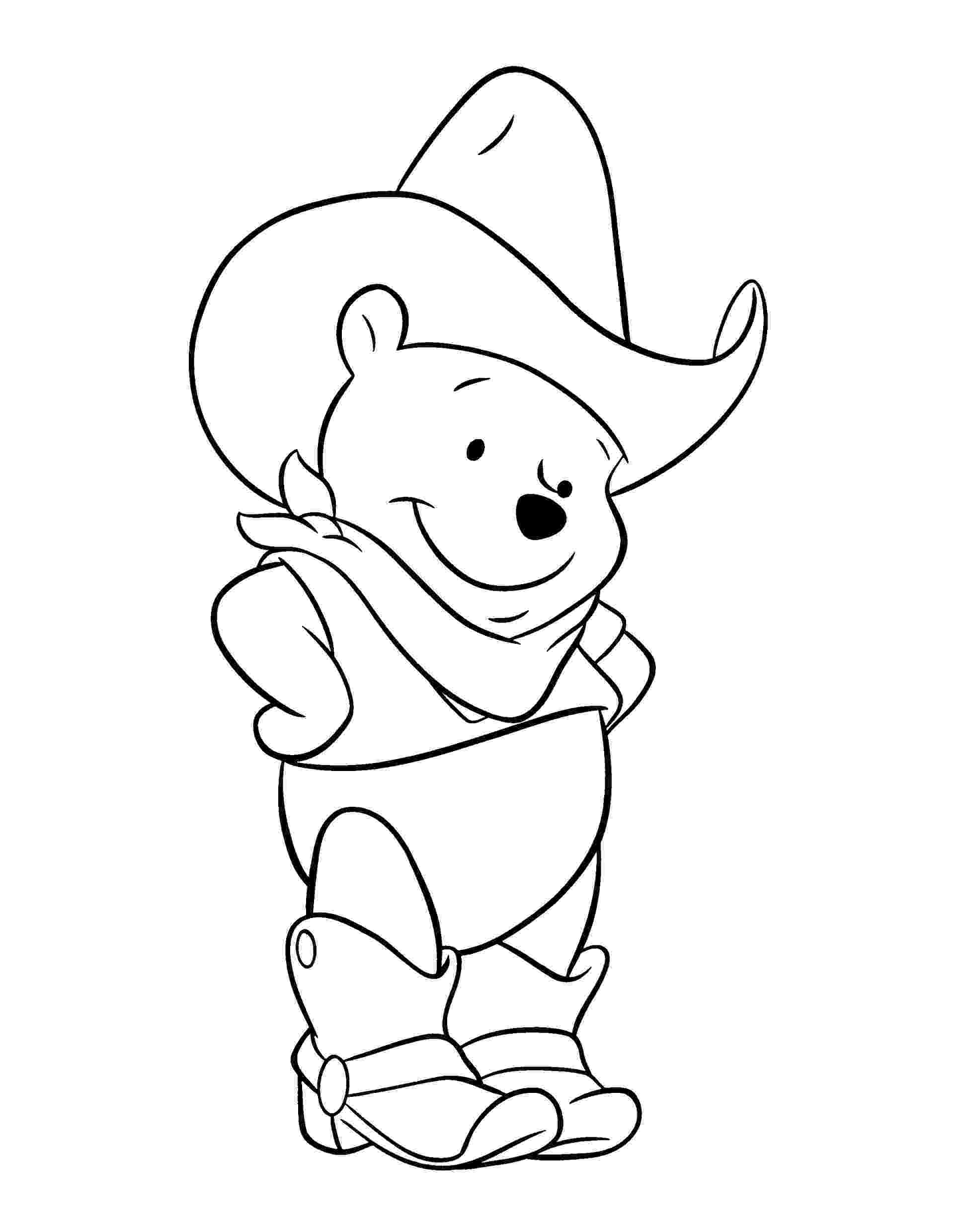 colouring pages of cartoon characters disney cartoon drawing at getdrawings free download pages colouring of characters cartoon