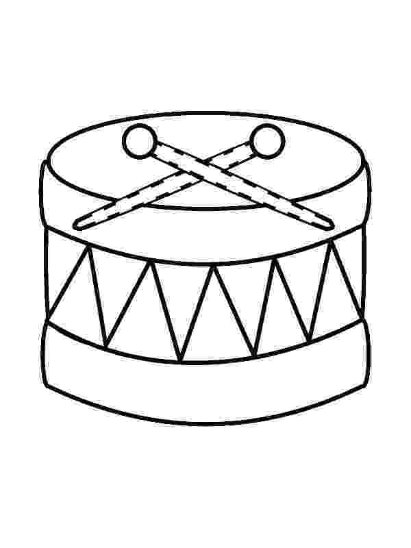 colouring pages of musical instruments kids n funcom 62 coloring pages of musical instruments pages instruments musical colouring of