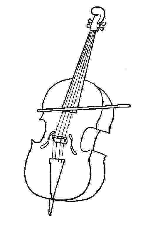 colouring pages of musical instruments musical instruments coloring pages 61 jazz pinterest pages musical of colouring instruments
