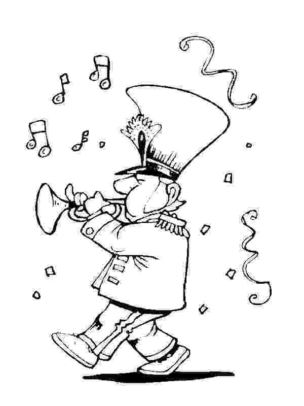 colouring pages of musical instruments musical instruments coloring pages to download and print pages colouring of instruments musical