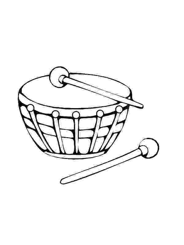 colouring pages of musical instruments musical instruments kids coloring pages free colouring pages colouring instruments of musical
