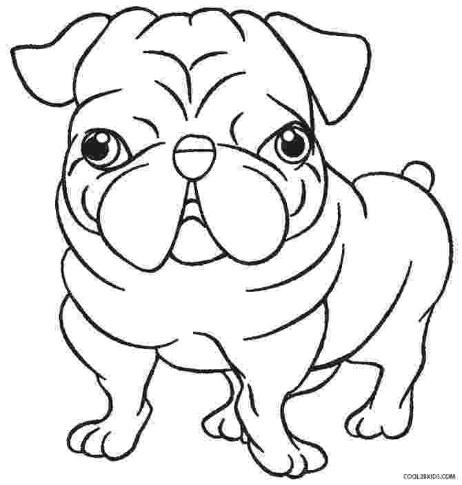 colouring pages puppies printable puppy coloring pages for kids cool2bkids puppies pages colouring