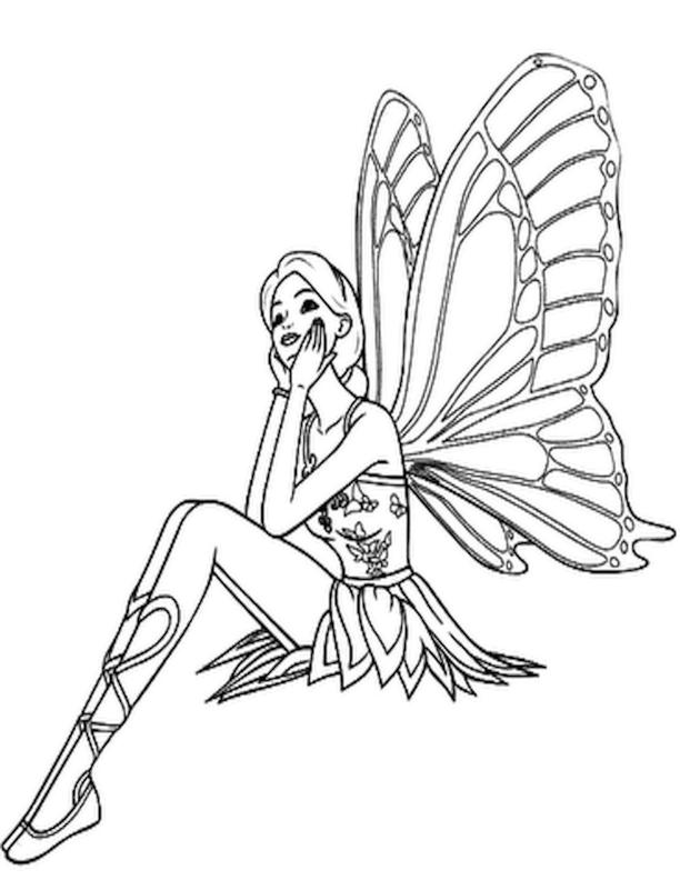 colouring pages rainbow fairies 38 rainbow fairies coloring pages rainbow fairy colouring pages fairies colouring rainbow