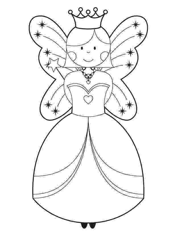 colouring pages rainbow fairies girls coloring pages easy coloring home rainbow pages colouring fairies