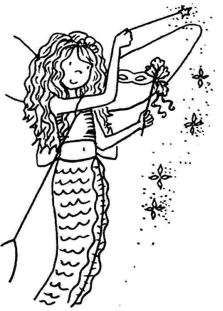 colouring pages rainbow fairies rainbow magic fairy coloring pages coloring home colouring pages fairies rainbow