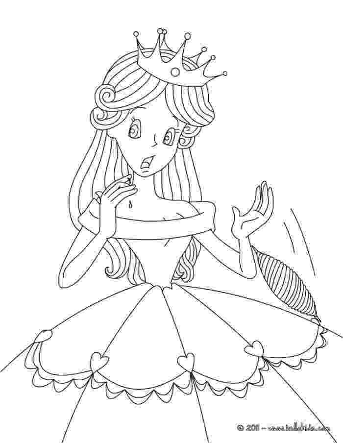colouring pages rainbow fairies rainbow magic fairy coloring pages coloring home rainbow fairies colouring pages