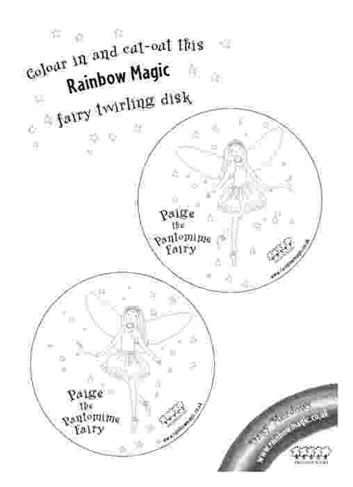 colouring pages rainbow fairies rainbow magic fairy disk scholastic kids39 club fairies colouring pages rainbow