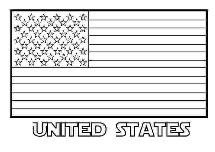 colouring pages us flag american flag coloring pages 2019 z31 coloring page pages flag us colouring