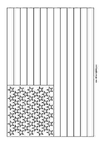 colouring pages us flag american flag coloring pages best coloring pages for kids us pages flag colouring