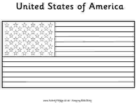 colouring pages us flag flag day coloring pages flag pages colouring us