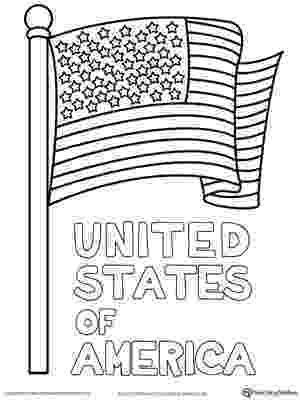 colouring pages us flag pin by muse printables on coloring pages at coloringcafe flag colouring us pages