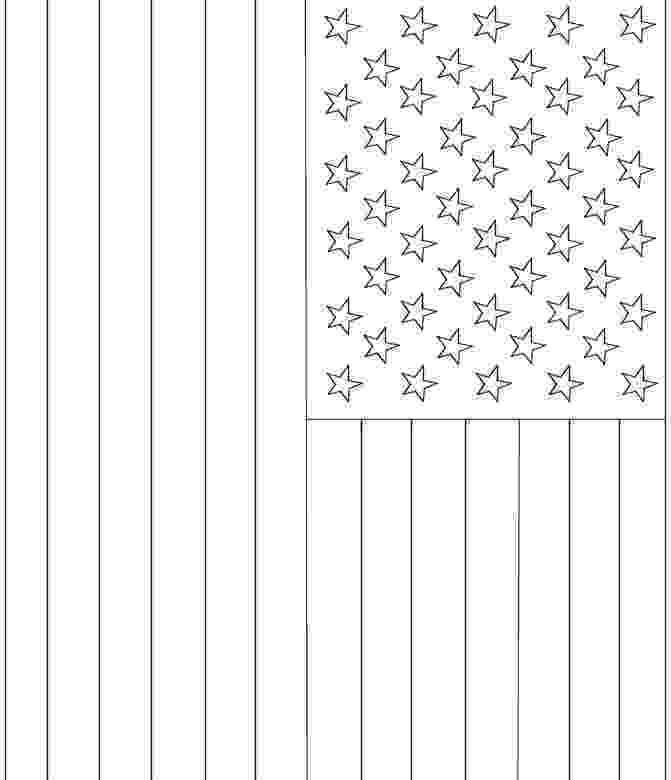 colouring pages us flag rugged usa coloring pages america free 4th of july us pages colouring flag