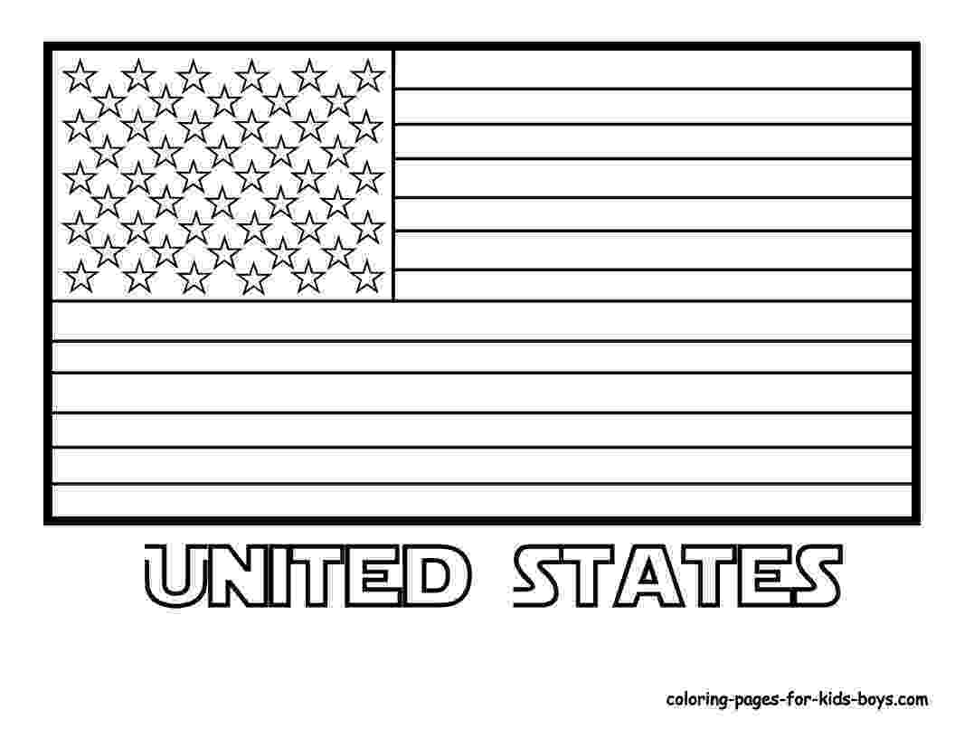 colouring pages us flag summer coloring pages colouring us flag pages