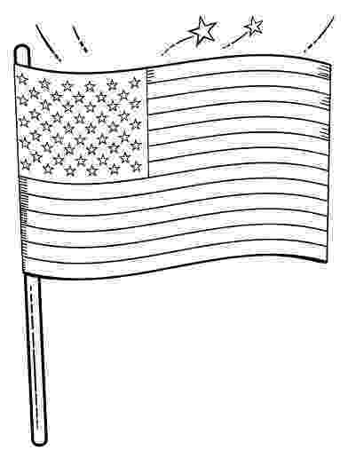 colouring pages us flag united states flag coloring page crayolacom flag us pages colouring