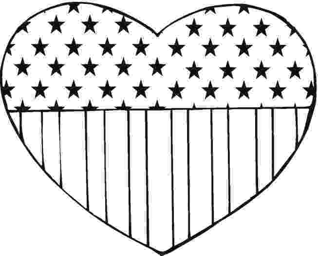 colouring pages us flag united states of america flag coloring page july colouring flag pages us