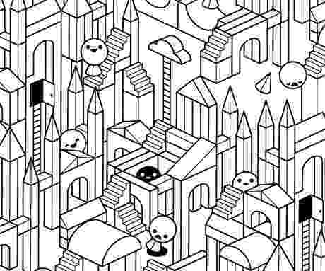 colouring pattern coloring pages hard designs coloring home pattern colouring