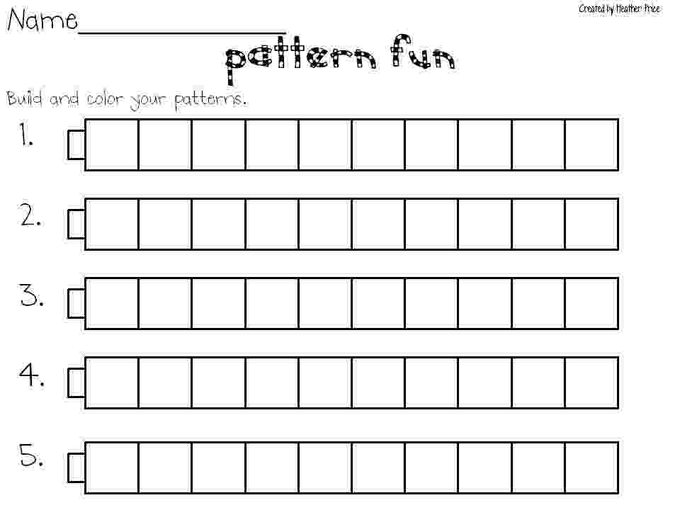 colouring pattern games personalized paper dice coloring page crayolacom pattern colouring games