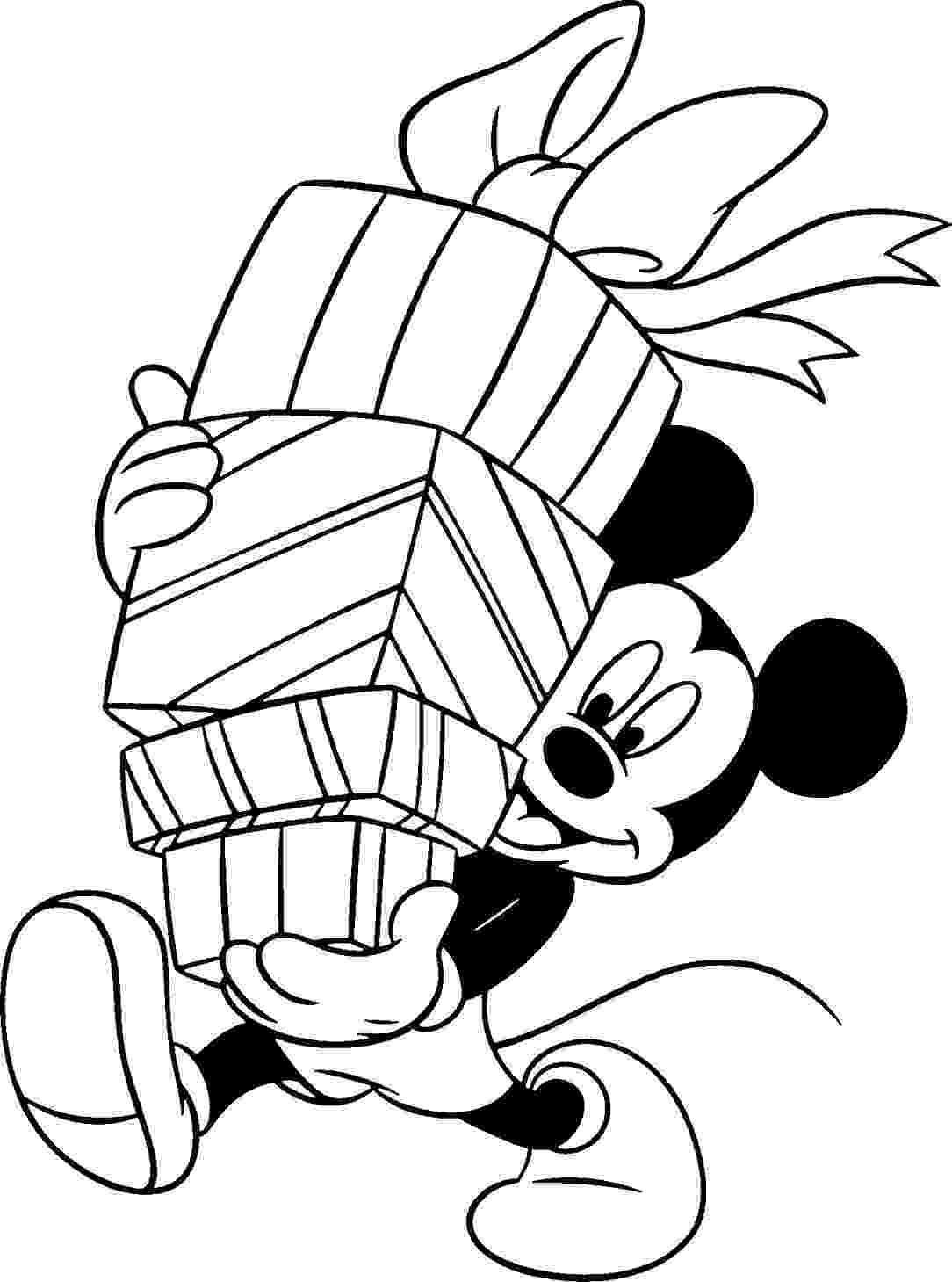 colouring picture of mickey mouse may 2010 gtgt disney coloring pages of mickey picture colouring mouse