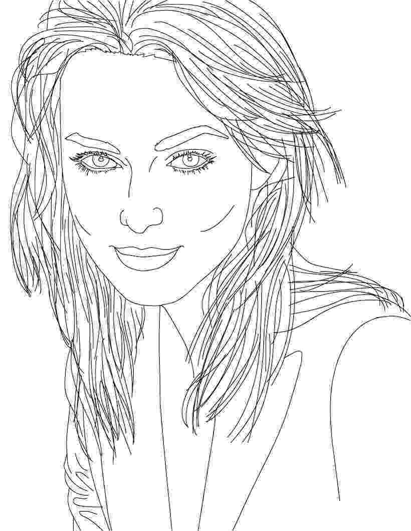 colouring pictures of people cher lloyd coloring page people coloring pages tumblr pictures of colouring people