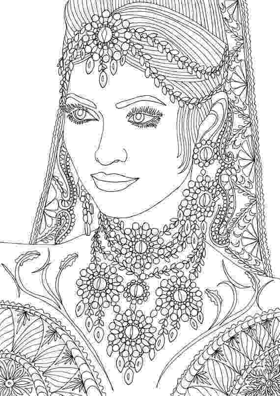 colouring pictures of people coloring page 50 cent páginas para colorir desenhos colouring of people pictures