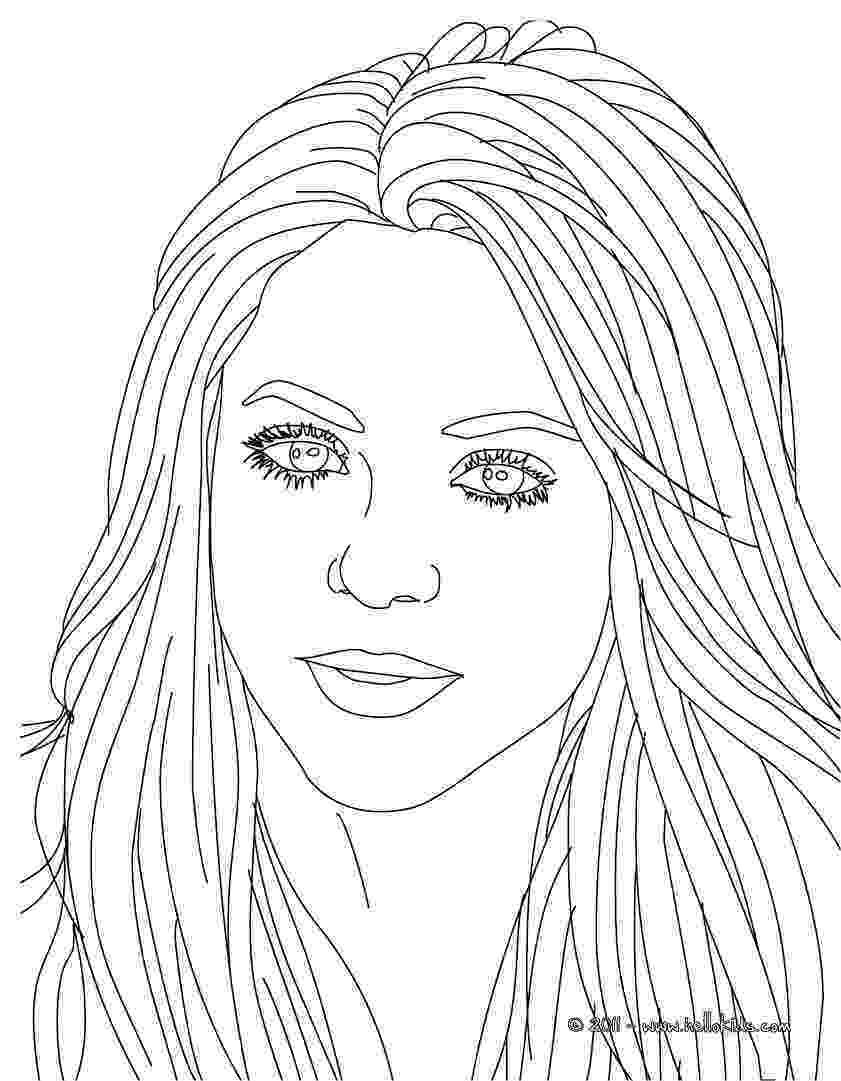 colouring pictures of people coloring page for adults blank coloring pages adult people colouring pictures of