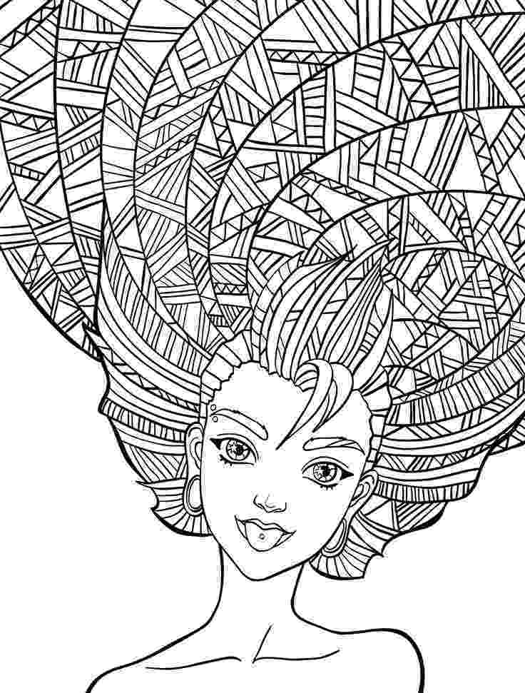 colouring pictures of people colouring pictures of people of people colouring pictures