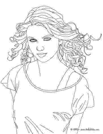 colouring pictures of people realistic people coloring pages at getcoloringscom free of people colouring pictures