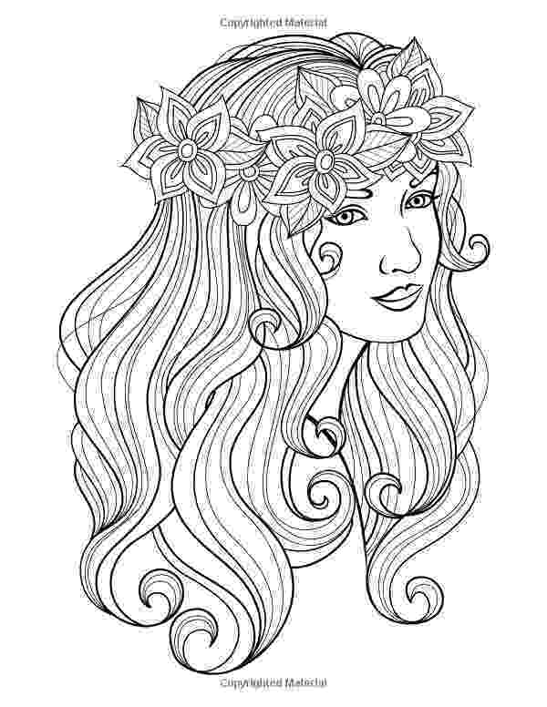colouring pictures of people shakira songwriter coloring pages hellokidscom colouring pictures of people