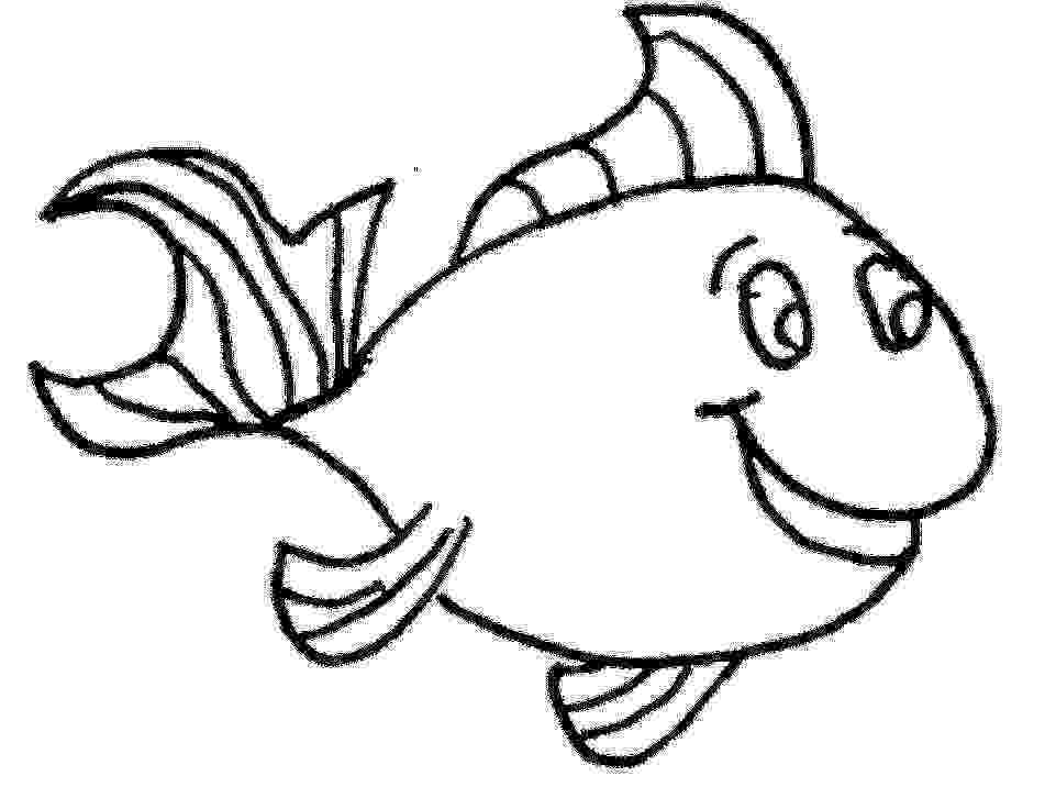 colouring sheet for 4 year olds coloring pages for 3 4 year old girls free printable colouring 4 olds for year sheet