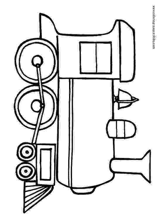 colouring sheet for 4 year olds coloring pages for 3 4 year old girls free printable for year olds 4 sheet colouring