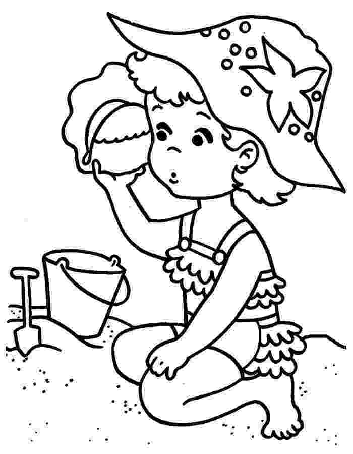 colouring sheet for 4 year olds nice coloring pages for 3 4 year old girls 34 years colouring olds 4 for sheet year