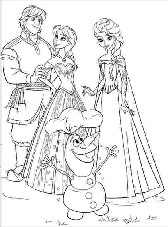 colouring templates disney 591 best images about templates on pinterest logos colouring templates disney