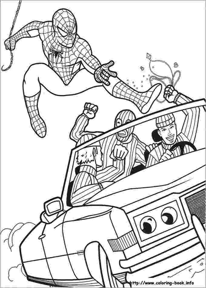 colouring templates spiderman 30 spiderman colouring pages printable colouring pages colouring templates spiderman