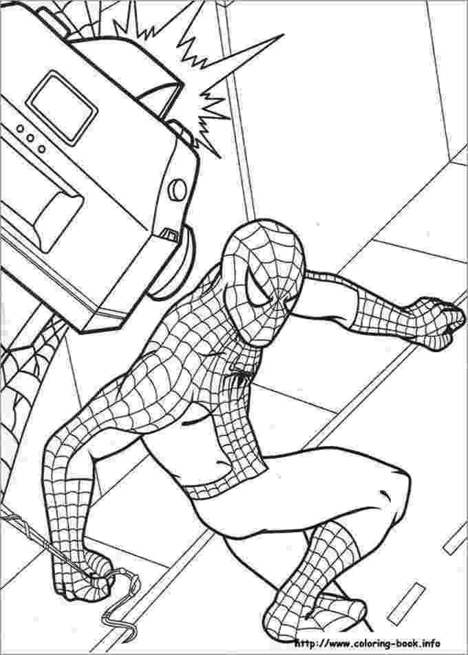 colouring templates spiderman 30 spiderman colouring pages printable colouring pages templates spiderman colouring 1 1