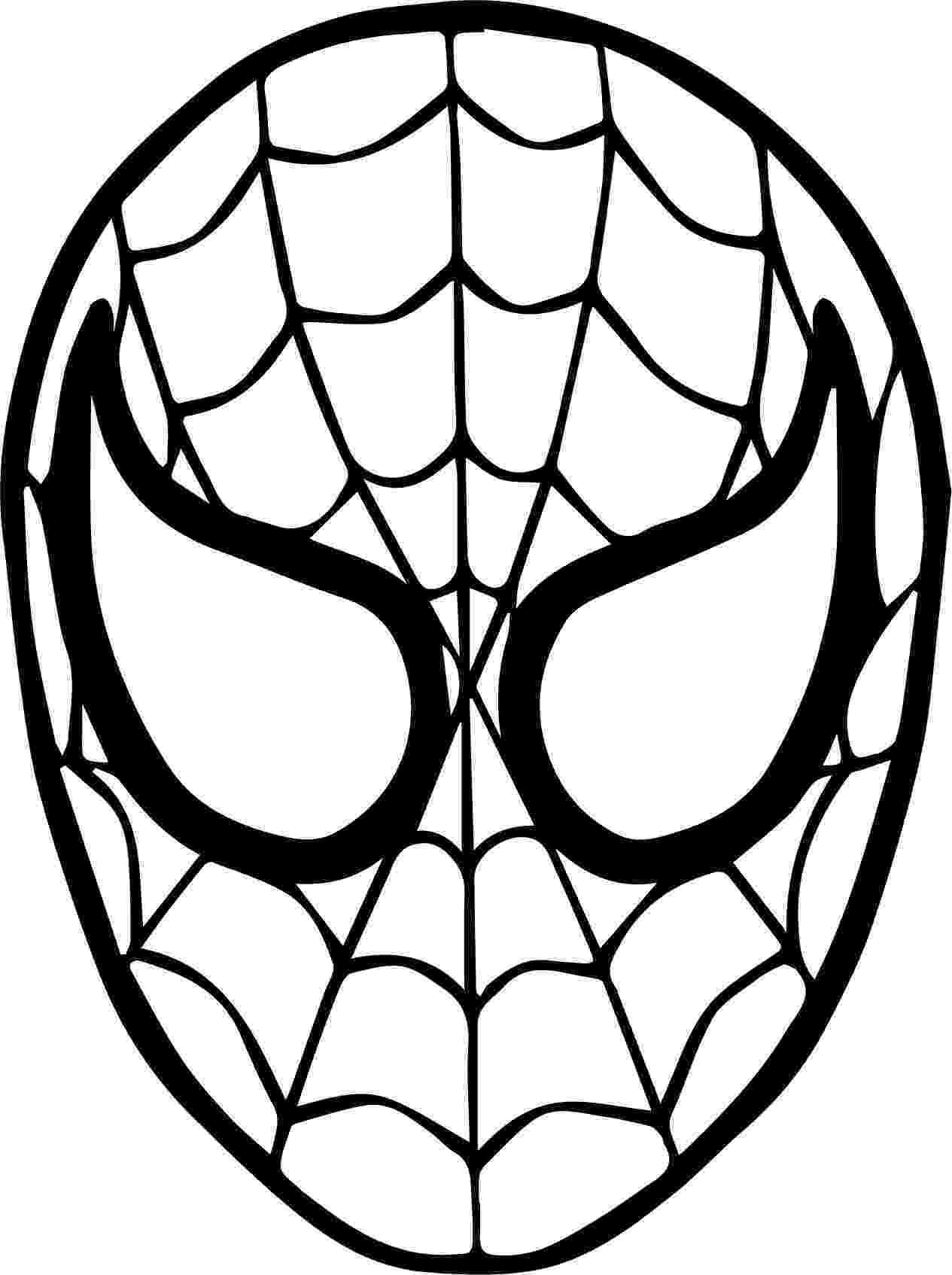 colouring templates spiderman pin by abby montelongo harris on bling it yo39self colouring spiderman templates