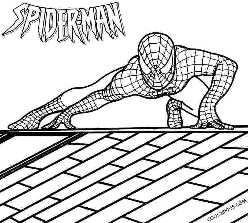 colouring templates spiderman spiderman mask printable google search party ideas spiderman templates colouring