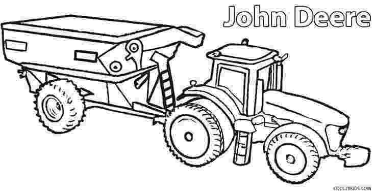 combine coloring pages index of agsafetyirshcresourceskidscoloring coloring pages combine