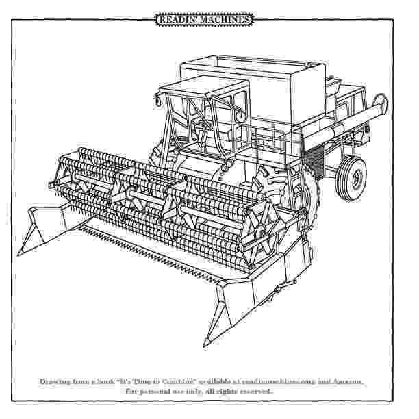 combine coloring pages pin on car coloring pages pages combine coloring