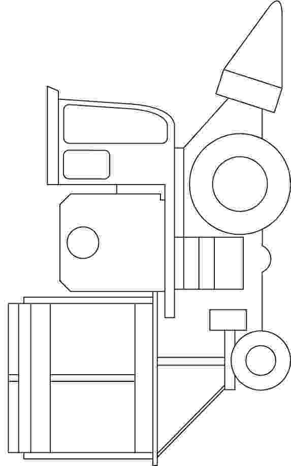 combine harvester colouring pages combine harvester coloring page download free combine combine harvester colouring pages