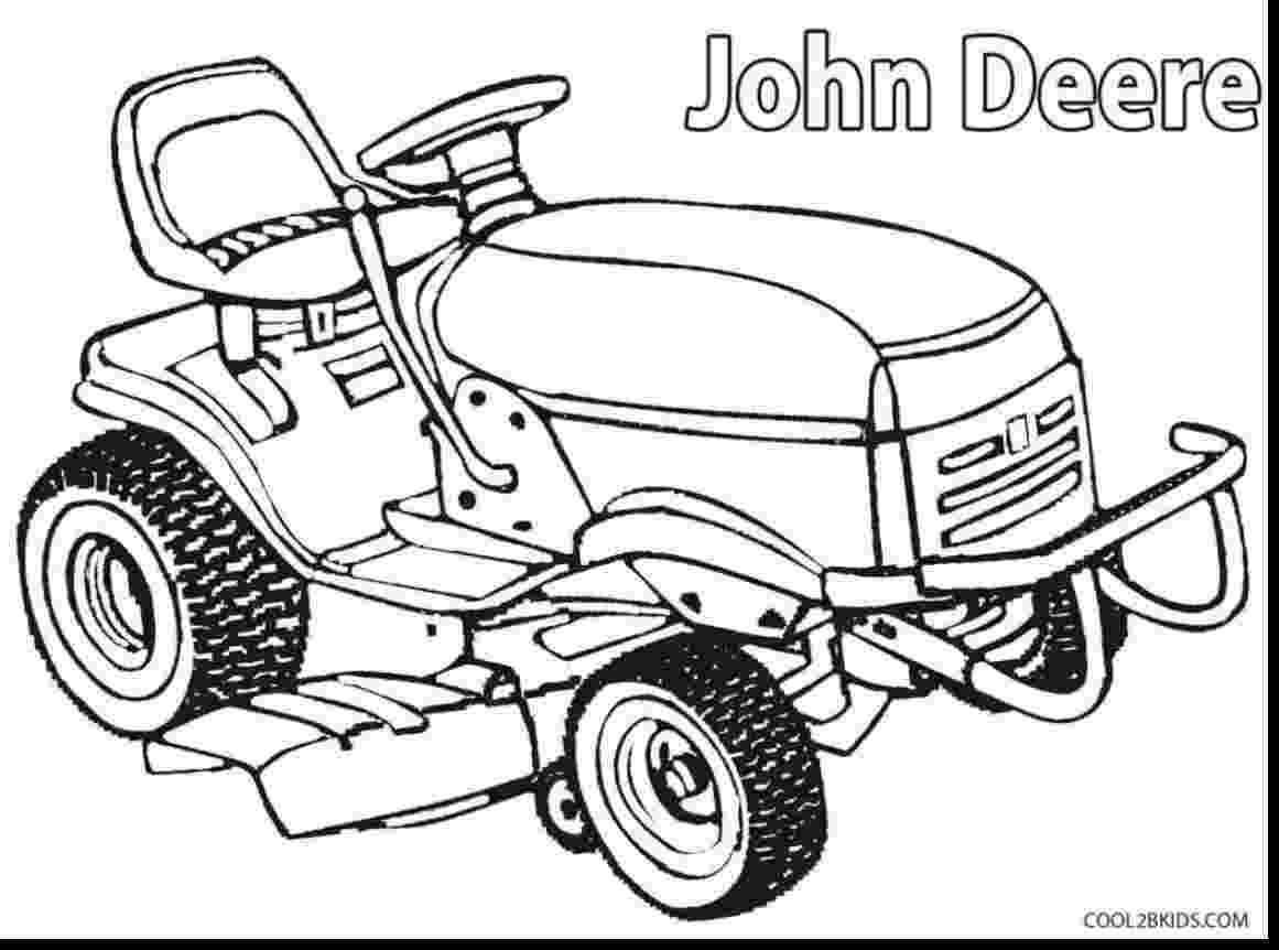 combine harvester colouring pages combine harvester coloring pages at getcoloringscom pages harvester combine colouring