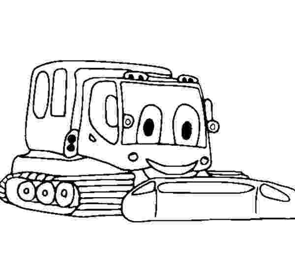 combine harvester colouring pages combine harvester drawing at getdrawingscom free for colouring harvester combine pages