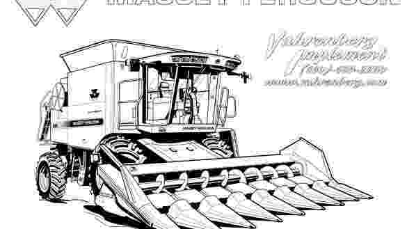combine harvester colouring pages cool ideas combine coloring page pages harvester printable pages colouring harvester combine