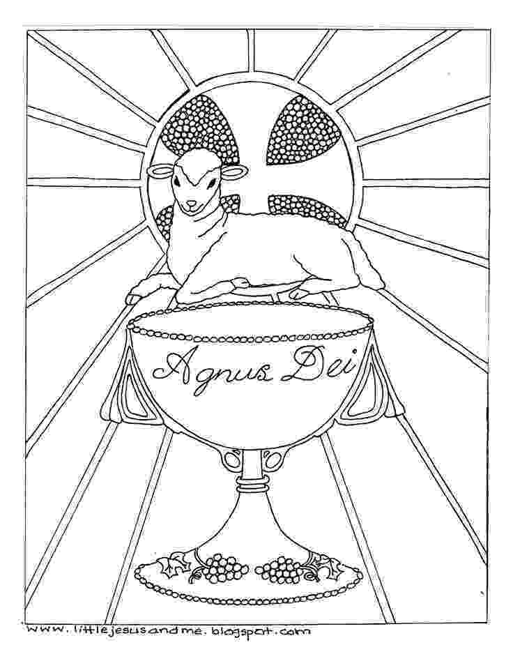 communion coloring pages holy communion coloring pages clipart best coloring pages communion