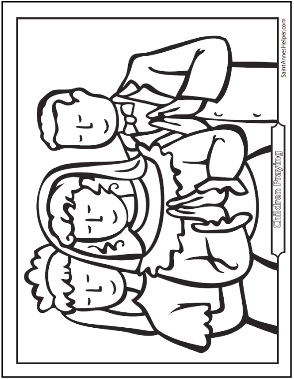 communion coloring pages holy communion coloring pages eucharist saint vincent coloring communion pages