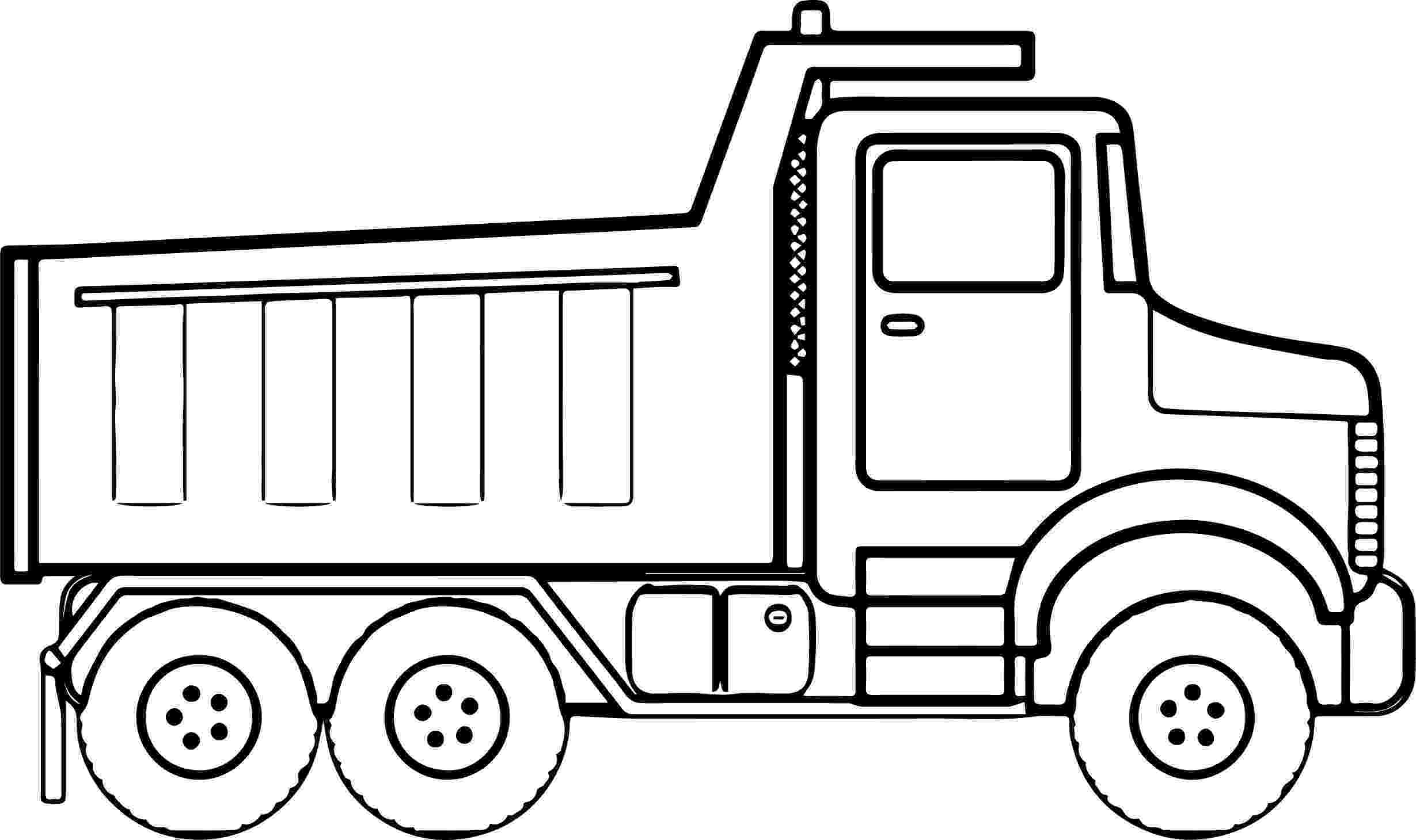 construction trucks coloring pages construction coloring pages coloring pages to download coloring trucks pages construction