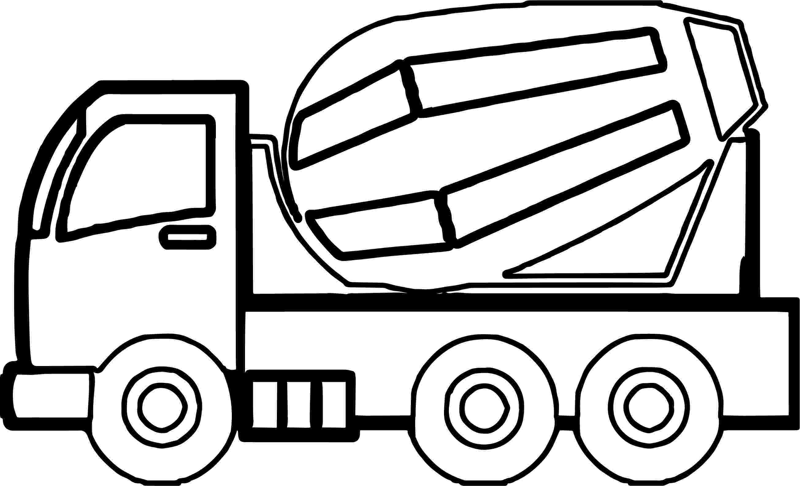construction trucks coloring pages construction vehicles coloring pages download and print construction coloring pages trucks