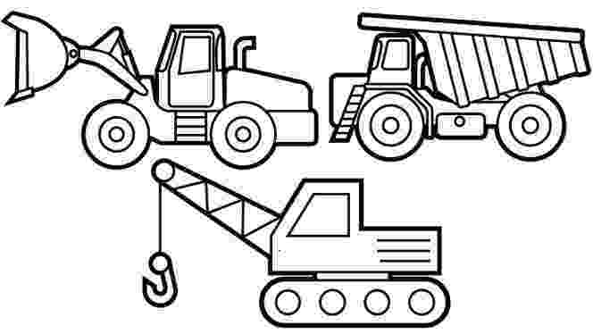 construction trucks coloring pages dirty dump truck coloring pages dump trucks free construction pages coloring trucks