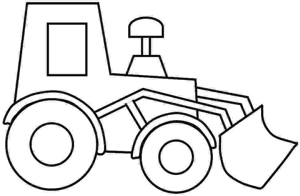 construction trucks coloring pages grimy garbage truck coloring page free construction construction trucks coloring pages