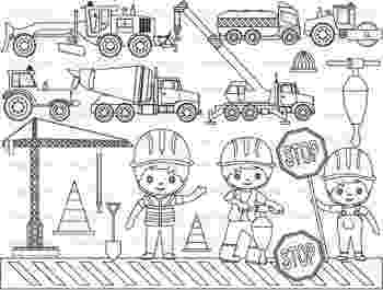 construction trucks coloring pages printable dumptruck construction coloring pages trucks coloring construction pages